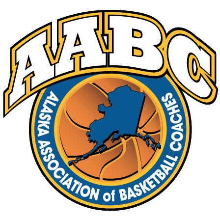 AABC_no-fill