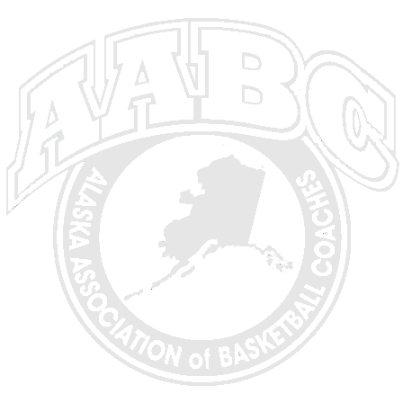 AABC_white-fill