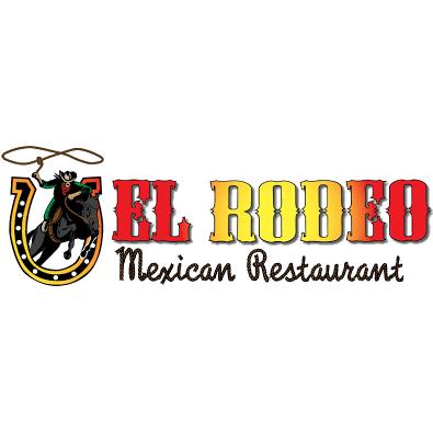 El-Rodeo_Logo