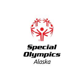 specialolympicsalaska_logo